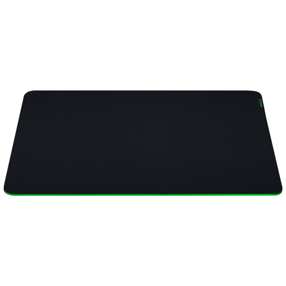 A large main feature product image of Razer Gigantus Soft Gaming Mouse Mat - Large
