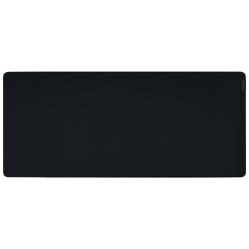 Product image of Razer Gigantus V2 Soft Gaming Mouse Mat - XXL - Click for product page of Razer Gigantus V2 Soft Gaming Mouse Mat - XXL