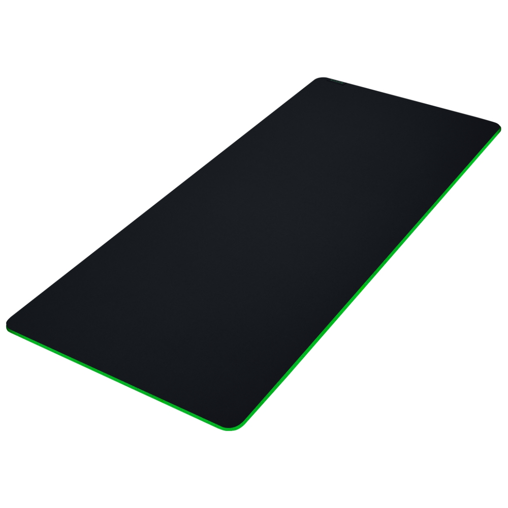 A large main feature product image of Razer Gigantus Soft Gaming Mouse Mat - XXL