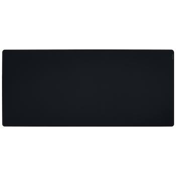 Product image of Razer Gigantus Soft Gaming Mouse Mat - 3XL - Click for product page of Razer Gigantus Soft Gaming Mouse Mat - 3XL