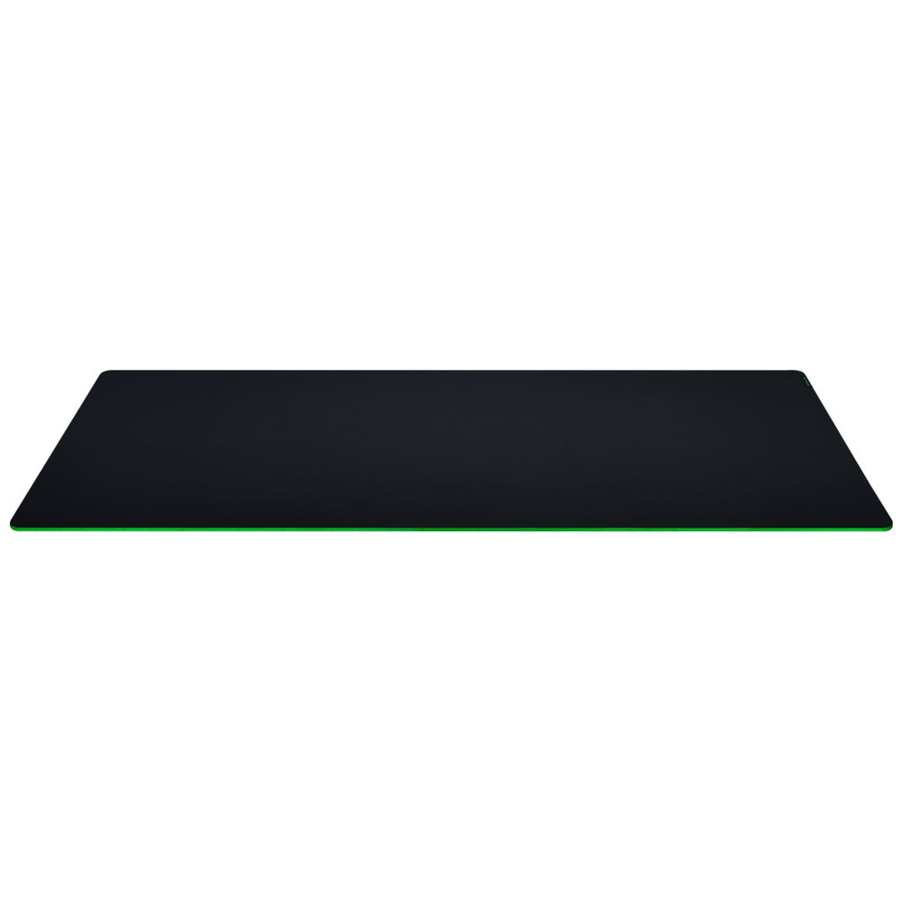 A large main feature product image of Razer Gigantus Soft Gaming Mouse Mat - 3XL