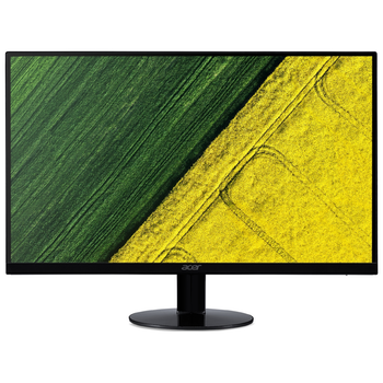 "Product image of Acer SA240YB 23.8"" Full HD FreeSync 75Hz 1MS IPS LED Monitor - Click for product page of Acer SA240YB 23.8"" Full HD FreeSync 75Hz 1MS IPS LED Monitor"
