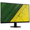 """A small tile product image of Acer SA240YB 23.8"""" Full HD FreeSync 75Hz 1MS IPS LED Monitor"""