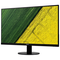 """A small tile product image of Acer SA270YB 27"""" Full HD FreeSync 75Hz 1MS IPS LED Monitor"""