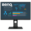 """A product image of BenQ BL2780T 27"""" Full HD 5MS IPS LED Height Adjustable Business Monitor"""