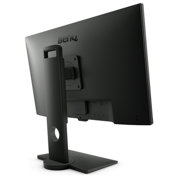 "Product image of BenQ BL2780T 27"" Full HD 5MS IPS LED Height Adjustable Business Monitor - Click for product page of BenQ BL2780T 27"" Full HD 5MS IPS LED Height Adjustable Business Monitor"