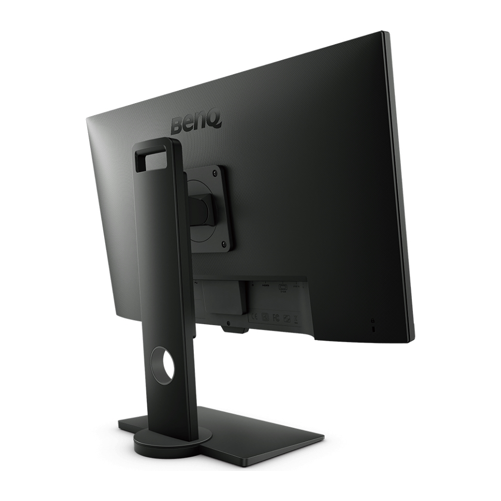 """A large main feature product image of BenQ BL2780T 27"""" Full HD 5MS IPS LED Height Adjustable Business Monitor"""