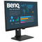 """A small tile product image of BenQ BL2780T 27"""" Full HD 5MS IPS LED Height Adjustable Business Monitor"""