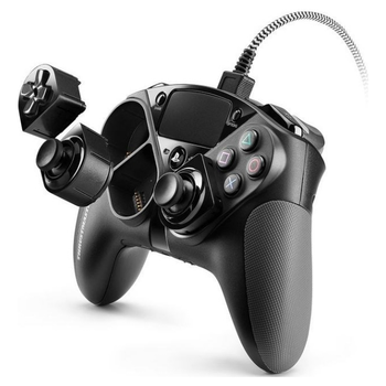 Product image of Thrustmaster eSwap Pro Controller Gamepad For PS4 & PC - Click for product page of Thrustmaster eSwap Pro Controller Gamepad For PS4 & PC