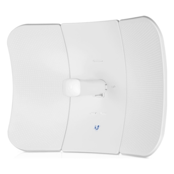 Product image of Ubiquiti 5GHz PtMP LTU Long Range Client Radio - Click for product page of Ubiquiti 5GHz PtMP LTU Long Range Client Radio