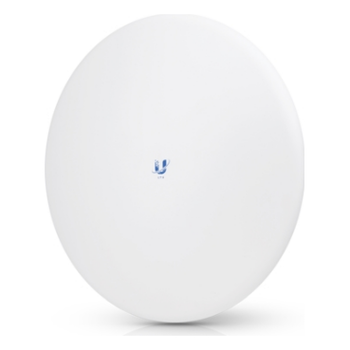 Product image of Ubiquit 5GHz PtMP LTU Client Radio w/ Advanced RF Performance - Click for product page of Ubiquit 5GHz PtMP LTU Client Radio w/ Advanced RF Performance
