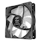 A small tile product image of Deepcool RF120 FS 3 in 1 120mm Case Fan Pack