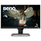 "A small tile product image of BenQ EW2480 24"" Full HD FreeSync 5MS 75Hz HDRi IPS LED Monitor"