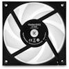 A product image of EK-Vardar EVO D-RGB 120ER 120mm Addressable RGB Fan