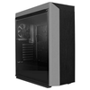 A product image of DeepCool CL500 Mid Tower Case w/ Tempered Glass Side Panel