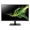 """A product image of Acer EK241Y 23.8"""" Full HD 4MS IPS LED Monitor"""