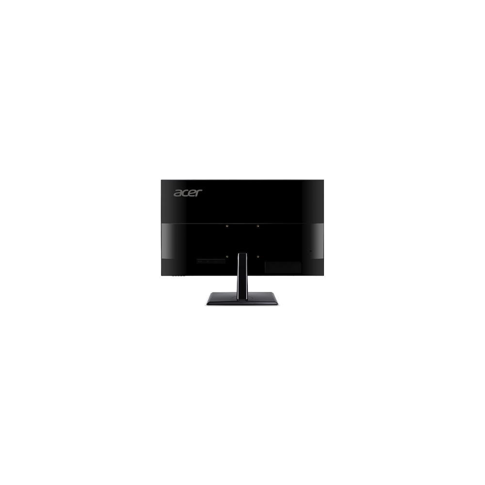"A large main feature product image of Acer EK241QK 23.8"" 4K UHD 4MS IPS LED Monitor"