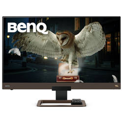 """Product image of BenQ EW3280U 32"""" 4K FreeSync 5MS HDR400 IPS LED Monitor - Click for product page of BenQ EW3280U 32"""" 4K FreeSync 5MS HDR400 IPS LED Monitor"""