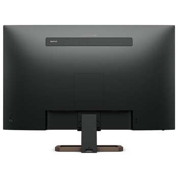 """Product image of BenQ EW3280U 32"""" UHD 4K FreeSync 60Hz 5MS HDR400 IPS LED Monitor - Click for product page of BenQ EW3280U 32"""" UHD 4K FreeSync 60Hz 5MS HDR400 IPS LED Monitor"""