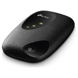 Product image of TP-LINK M7000 4GB LTE Mobile Router - Click for product page of TP-LINK M7000 4GB LTE Mobile Router