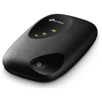 Product image of TP-LINK M7000 4G LTE Mobile Router - Click for product page of TP-LINK M7000 4G LTE Mobile Router