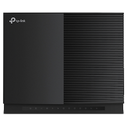 Product image of TP-LINK VC312-G2H AC1600 Wireless Dual Band Hybrid VDSL & 4G Modem Router - Click for product page of TP-LINK VC312-G2H AC1600 Wireless Dual Band Hybrid VDSL & 4G Modem Router