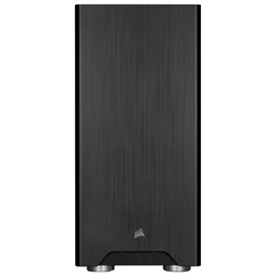 Product image of PLE B550 Silent Custom Home PC - Click for product page of PLE B550 Silent Custom Home PC