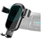 A small tile product image of Sansai Car Wireless Phone Charger