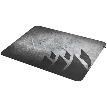 Product image of Corsair MM150 Ultra-Thin Gaming Mouse Pad - Medium - Click for product page of Corsair MM150 Ultra-Thin Gaming Mouse Pad - Medium