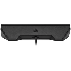 Product image of Corsair iCue Nexus Keyboard Touch Screen Companion - Click for product page of Corsair iCue Nexus Keyboard Touch Screen Companion