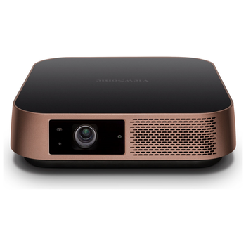 Product image of ViewSonic M2 1200 Lumen Full HD LED Projector - Click for product page of ViewSonic M2 1200 Lumen Full HD LED Projector