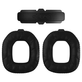 Product image of Astro A50 Mod Kit - Black - Click for product page of Astro A50 Mod Kit - Black