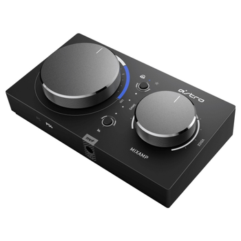 Product image of Astro MixAmp Pro TR for PlayStation 4 PC & Mac - Click for product page of Astro MixAmp Pro TR for PlayStation 4 PC & Mac