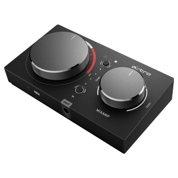 Product image of Astro MixAmp Pro TR for Xbox One PC & MAC - Click for product page of Astro MixAmp Pro TR for Xbox One PC & MAC