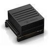 A product image of NVIDIA Jetson AGX Xavier Developer Kit