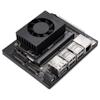A product image of NVIDIA Jetson Xavier NX Developer Kit