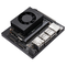 A small tile product image of NVIDIA Jetson Xavier NX Developer Kit