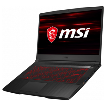 "Product image of MSI GF65 Thin 9SEXR-677AU 15.6"" i7 RTX 2060 Windows 10 Gaming Notebook - Click for product page of MSI GF65 Thin 9SEXR-677AU 15.6"" i7 RTX 2060 Windows 10 Gaming Notebook"