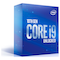 A small tile product image of Intel Core i9 10850K 3.6Ghz Comet Lake 10 Core 20 Thread LGA1200 - No HSF Retail Box