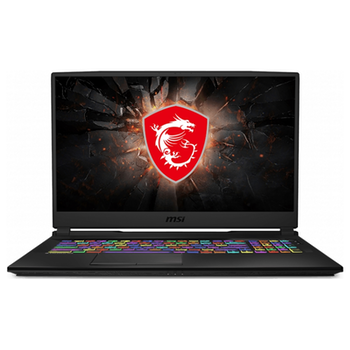 "Product image of MSI GL75 Leopard 10SFSK-407AU 17.3"" i7 RTX 2070 Super Windows 10 Pro Gaming Notebook - Click for product page of MSI GL75 Leopard 10SFSK-407AU 17.3"" i7 RTX 2070 Super Windows 10 Pro Gaming Notebook"
