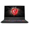 """A product image of MSI GL65 Leopard 10SFSK 15.6"""" i7 10th Gen RTX 2070 Super Windows 10 Gaming Notebook"""