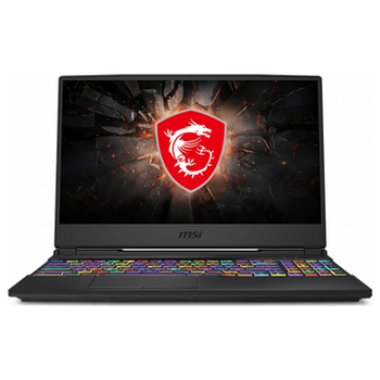 "Product image of MSI GL65 Leopard 10SFSK-272AU 15.6"" i7 RTX 2070 Super Windows 10 Gaming Notebook - Click for product page of MSI GL65 Leopard 10SFSK-272AU 15.6"" i7 RTX 2070 Super Windows 10 Gaming Notebook"