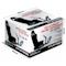 A small tile product image of Playseat Evolution Driving Simulator - Alcantara