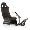 A product image of Playseat Evolution Driving Simulator - Alcantara