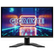 """A small tile product image of Gigabyte G27F 27"""" Full HD FreeSync 1MS 144Hz IPS LED Gaming Monitor"""