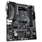 A small tile product image of Gigabyte B550M Gaming AM4 mATX Desktop Motherboard