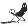 A product image of Playseat Challenge Foldable Driving Simulator