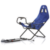 A product image of Playseat Challenge Foldable Driving Simulator - PlayStation Edition