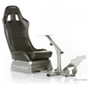 A product image of Playseat Evolution Driving Simulator - Black