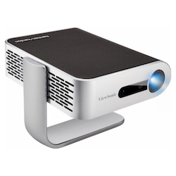 Product image of Viewsonic M1+ LED Portable Wireless Projector - Click for product page of Viewsonic M1+ LED Portable Wireless Projector